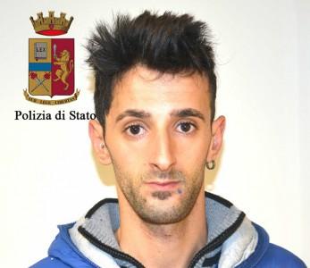 ZAGO Francesco 1