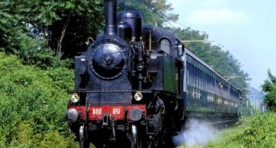 trenoblu-680x365
