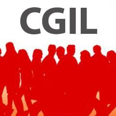 1394230235-0-cgil-funzione-pubblica-un-gruppo-di-iscritti-denuncia-molte-illegalita