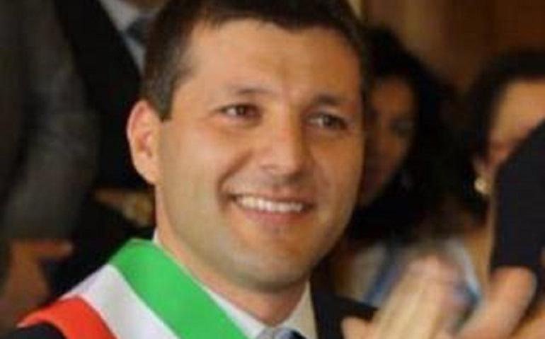 Mancata apertura nuovo ospedale dichiarazione del sindaco for Nuovo parlamento siciliano