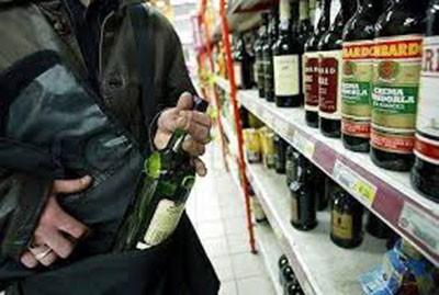 Ladro_supermercato