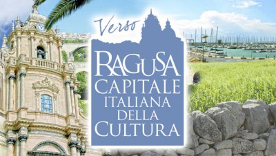 Ragusa-capitale-cultura