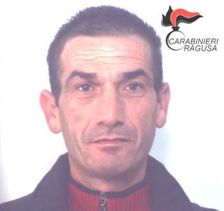 Vincenzo_SCARDINO