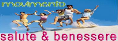 movimento salute benessere scienze motorie educazione fisica pratica osteopatia osteopata chinesiologia RPG