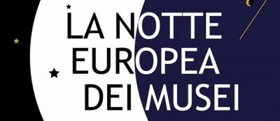 notte_eruopea_dei_musei