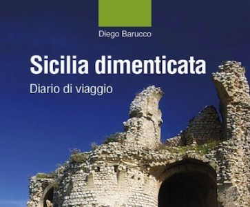 sicilia_dimenticata