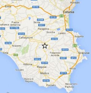 terremoto 7 maggio 2016