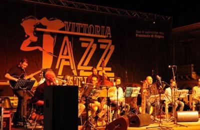 1403170195-0-nicola-mingo-apre-al-vittoria-jazz-festival