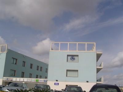 La sede Cna a Ragusa (3)
