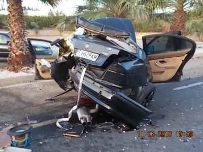 incidente SS 115 km286 raniolo macauda 017