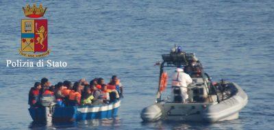 Barca legno (1)