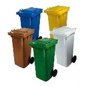 Bidoni-raccolta-differenziata-rifiuti-in-PEHD-da-120-litri