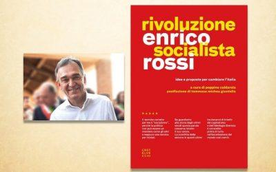 Locandina Enrico Rossi- (1)