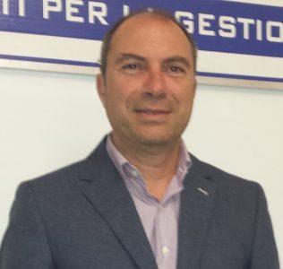 Salvo Ingallinera presidente Ascom Ragusa (5)