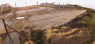 cancello (1)