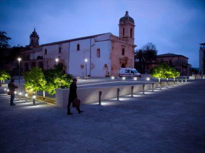 piazza_hodierna_ibla_23feb15