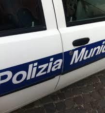 polizia locale modica1