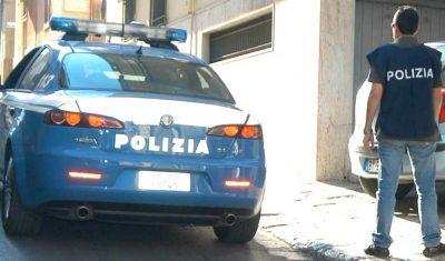 volante+mobile