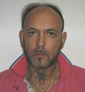Raimondo Gianni 31.05.1976