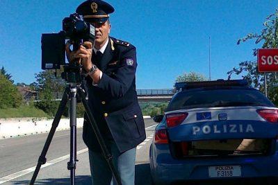 Telelaser-polizia-800x533