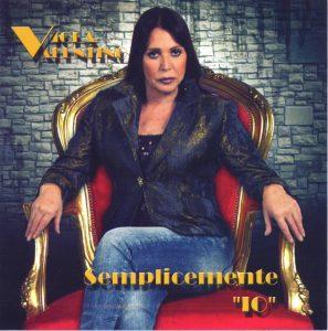 VIOLA-VALENTINO-COPERTINA