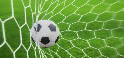 calcio-ballone-goal