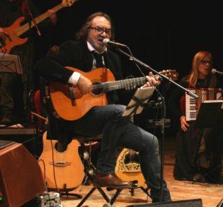 carlo muratori.in concerto (1) (1)