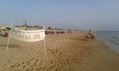randello-comitato-spiaggia-libera