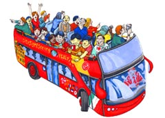 bus-turistici-noto