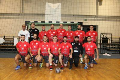 andrea-licitra-pallamano-ragusa-edizione-2016-2017
