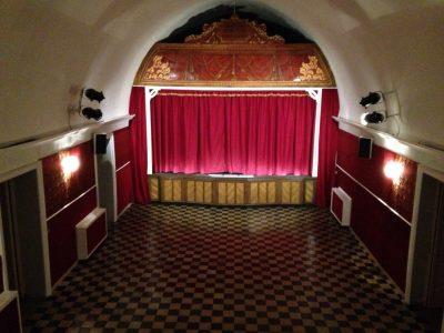 apre-il-sipario-al-piccolo-teatro-della-badia