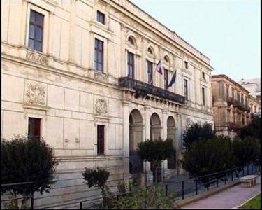 comune_ragusa1-1