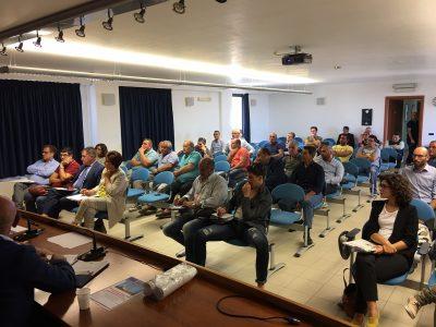 i-partecipanti-al-convegno-di-ieri-mattina