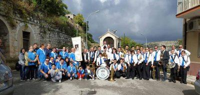 madonna-del-rosario-2015-risveglio-mariano