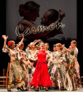 carmen-in-flamenco-1