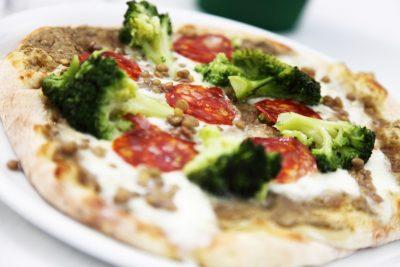 foto-pizza-lenticchie