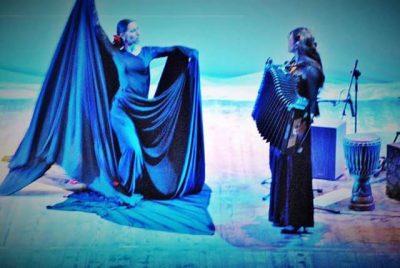 melodica-flamenco-1