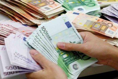 soldi-tasse-prima-e1440324582970