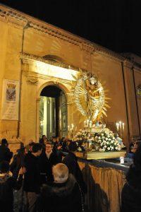 immacolata-2015-lavvio-della-processione