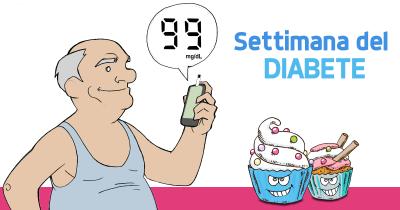 settimana-del-diabete-facebook_share