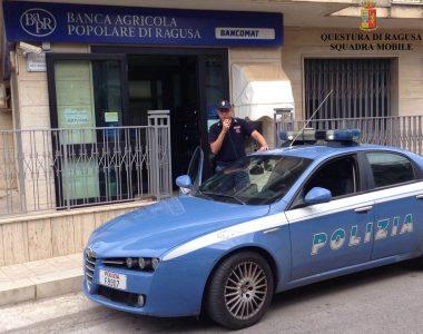 bapr-pedalino-polizia-rapina