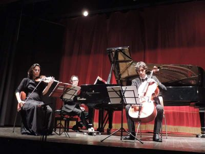 melodica-2
