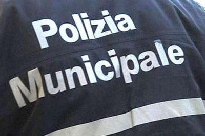 1470145610-0-incidenti-stradali-a-vittoria-report-della-polizia-municipale