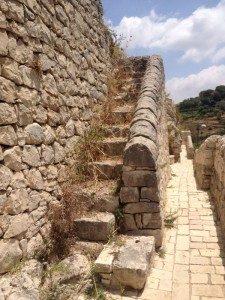 discesa-dei-miracoli-a-ragusa-ibla-225x300