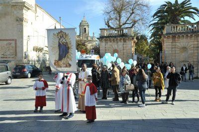 immacolata-2015-la-processione-mattutina