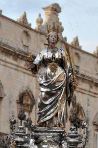 processione_piazza_duomo