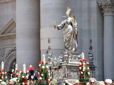 statua_di_santa_lucia_-_siracusa
