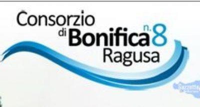 consorzio-bonifica-680x365
