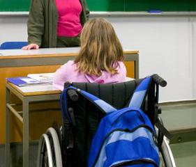 disabilita_a_scuola