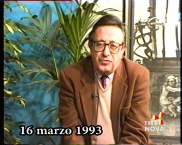 emanuele-16-marzo-1993